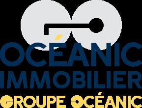 (c) Oceanicimmobilier-brest.fr